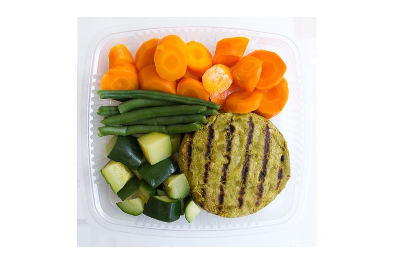 easy-hamburger-piselli