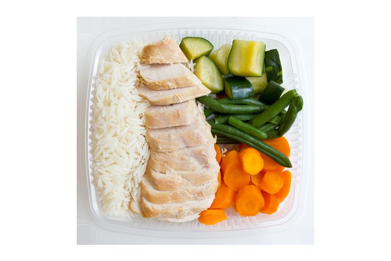easy-tagliata-pollo