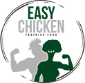 easy_chicken1x