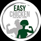 logo-easychicken