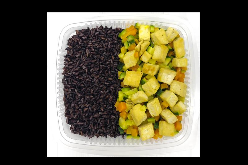 tofu-spedellato